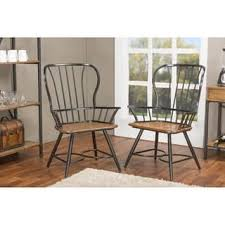 metal dining room u0026 kitchen chairs for less overstock com