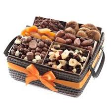 zingerman s gift basket spicy foods for sale buy online at zingerman s mail order