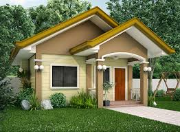 Some small home designs to decorate your house BellissimaInteriors