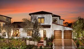 Empire Home Design Inc by Southern California New Homes By William Lyon Homes