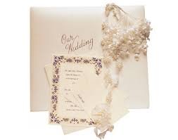 Expensive Wedding Invitations Wedding Invitations Everything You Need To Know
