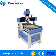 Cnc Woodworking Machines South Africa by Online Buy Wholesale Furniture Machine From China Furniture