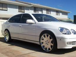 lexus gs rims for sale lexus gs wheels and tires 18 19 20 22 24 inch rims gallery by