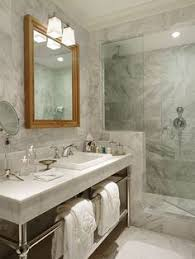 Viceroy Miami One Bedroom Suite Viceroy Miami Bathroom Bathroom Design Pinterest Bathroom