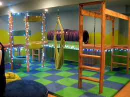 Sensory Room For Kids by 496 Best Awesome Kids U0027 Room Ideas Images On Pinterest Playroom