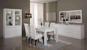 grande table de cuisine table a manger lovely grande table de salle à manger hd wallpaper