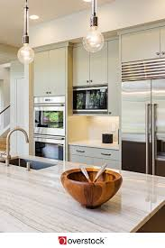 top 5 benefits of stainless steel appliances overstock com