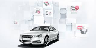 my audi audi owners owners and customers audi