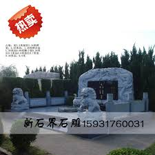 tombstone for sale usd 29 82 tombstone marble tombstone family deluxe