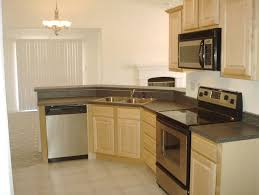 kitchen microwave ideas over stove microwave install u2013 awesome house over stove