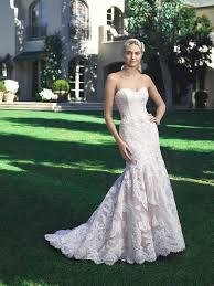 casablanca bridal style 2224 casablanca bridal