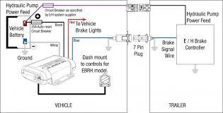 wiring diagrams trailer light wiring 4 pin trailer wiring