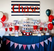 love the name plaque nautical birthday paigesimple com baby