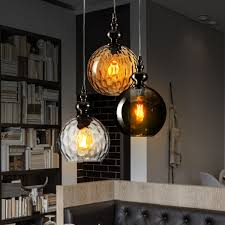 glass globes for pendant lights indiana antique brass globe pendant light with dimpled glass shade
