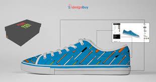 shoe design software shoe designer software for shoe sellers to skyrocket ecommerce sales