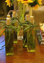 olive gifts 40 best gift ideas images on crafts gifts and kitchen