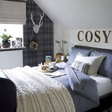 Spare Bedroom Ideas Ideas For A Spare Bedroom Home Interior Design Ideas Cheap Wow