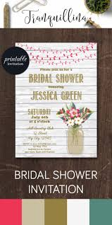 bridal shower invited 570 best wedding invitations bridal shower party invitations