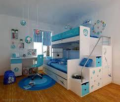 Linon Bunk Bed Best Bunk Beds Design Ideas For 58 Pictures Children S
