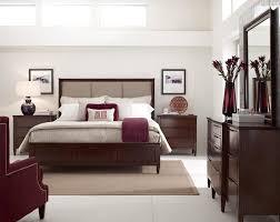Art Van Bedroom Sets Modern Bedroom Furniture 60 For Your Art Van Furniture With