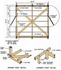 Storage Building Floor Plans Ajk December 2014