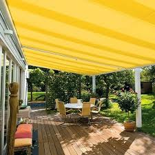 Awning Kits Diy Patio Cover Kits Attractive Patio Awnings Diy Outdoor Blinds