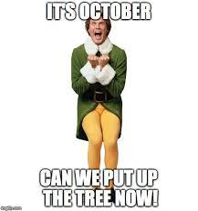 Elf Movie Meme - wordless wednesday elf jr and will ferrell memes moms own words