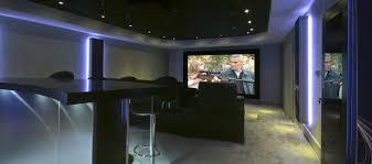 Home Cinema Design Uk by Kent Home Cinema Tunbridge Wells