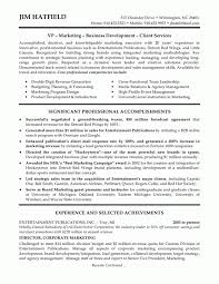 Marketing Manager Resume Sample Doc CV Template Marketing Manager Jeens net