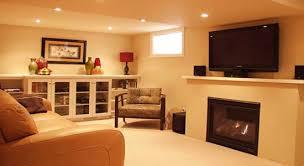 basement finishing contractor basement remodeler ma u0026 nh