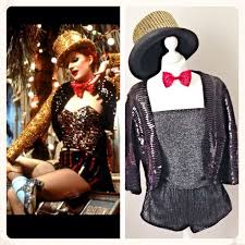 Rocky Horror Halloween Costume 81 Columbia Rocky Horror Costumes Images