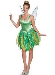 Lollipop Halloween Costume 23 Halloween Party 2016 Images Halloween Ideas