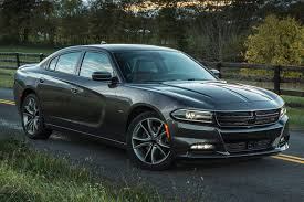 st louis dodge charger dealer new chrysler dodge jeep ram cars