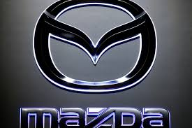 mazda car symbol mazda announces breakthrough in long coveted engine technology