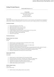 create resume for college applications college resume template resume templates for college students with