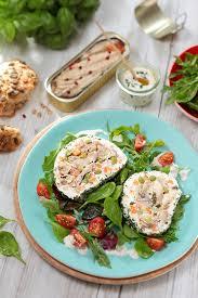 cuisiner du maquereau frais la terrine de maquereau petits légumes et fromage frais a vos