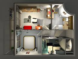 collection sweet home 3d photos the latest architectural digest