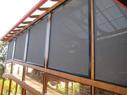 channel blinds pinz wholesale blinds