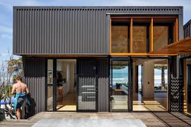 100 shed style architecture pictures on shed architectural
