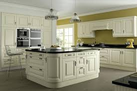 kitchen cabinet outlet ct express kitchens ct express kitchens impressive ideas decor kitchen