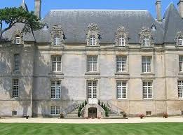 chambres d hotes courseulles sur mer chambres d hôtes château françois d ô chambres d hôtes courseulles