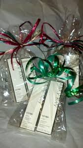 christmas gift wrap sets 99 best christmas gift ideas images on gift ideas