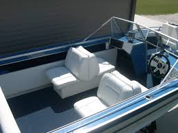 Aluminum Boat Floor Plans by Boat Floor Repair Shops Carpets Rugs And Floors Decoration