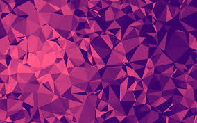 free wallpapers and a generator of delaunay triangulation patterns