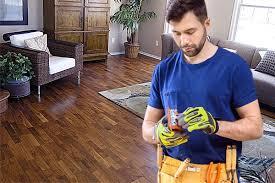 Hardwood Floor Installation Los Angeles Laminate Flooring Installation Los Angeles Ca Call Us 213 354 8786