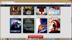 how to watch movie 100 free by online internet without payment