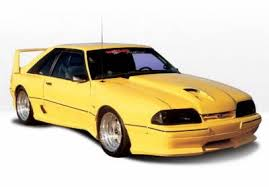 ford mustang scoops shop for ford mustang scoops on bodykits com