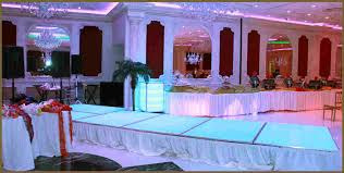 wedding venues nyc new york city best wedding venues in ny