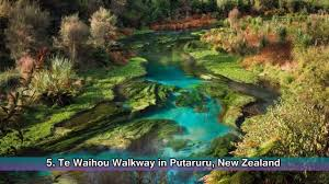 top 10 beautiful pictures of nature worlds most amazing places