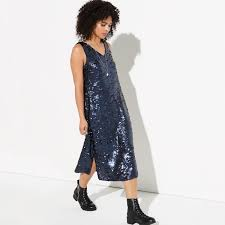 dresses for new year new year s dresses at kohl s popsugar fashion